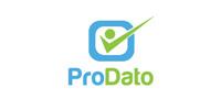 ProDato