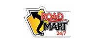 Road Mart