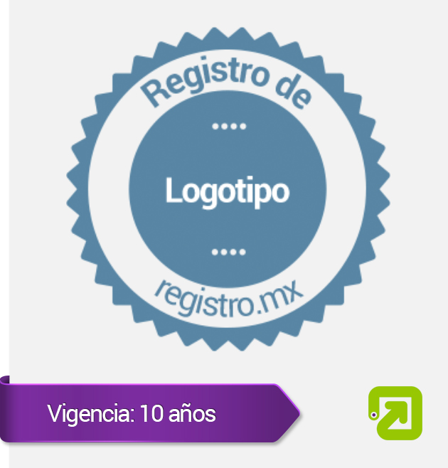 Registro Logotipo