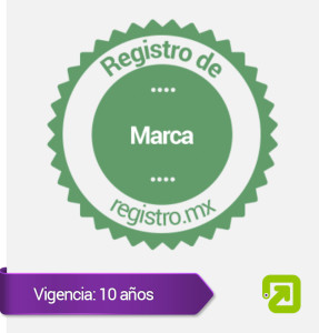 Registro de Marca (Nominativa)